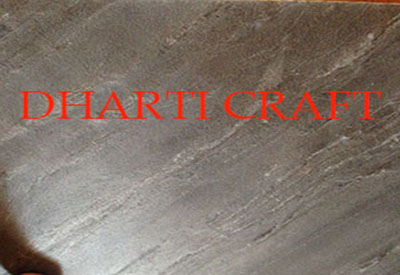 stone veneer prices Ocean Black